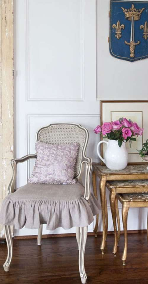 french-chair-and-table
