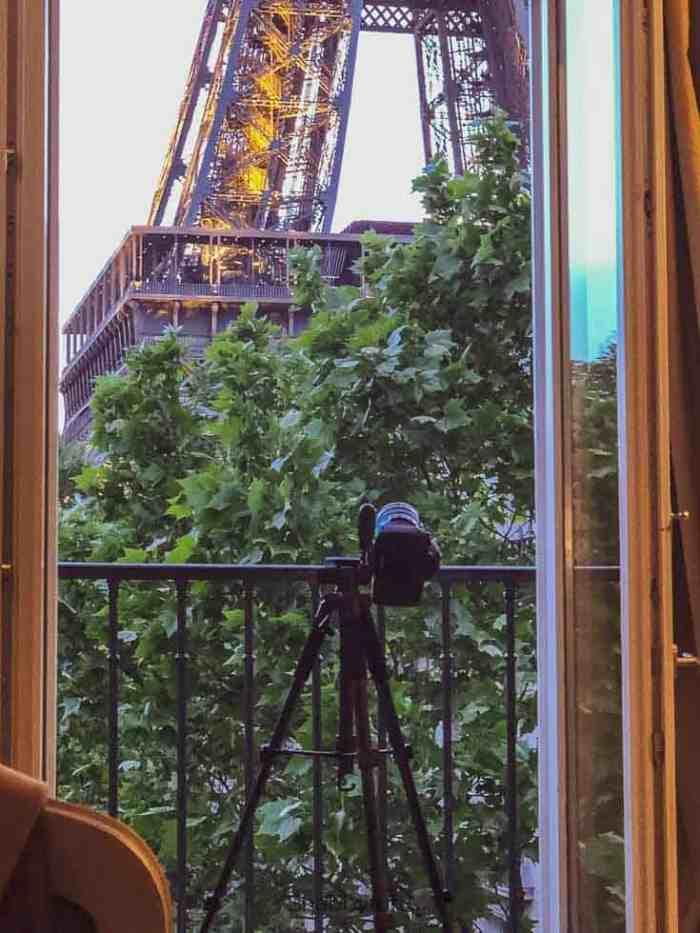 Paris-travel-shabbyfufu