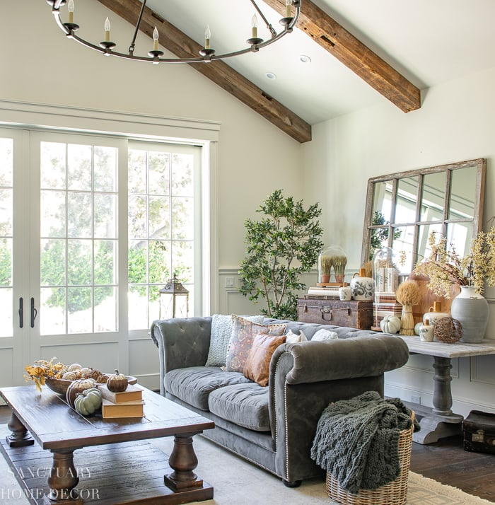 Fall-Decorating-Ideas-From-Sanctuary-Home-Decor