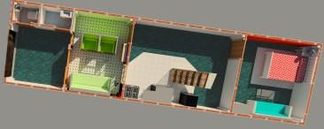 Project1.rvt_2018-Jul-21_08-28-32PM-000_3D_View_23_jpg