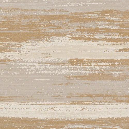 CF Stinson - Vapor - Sand Dune - Neutral Striated Fabric