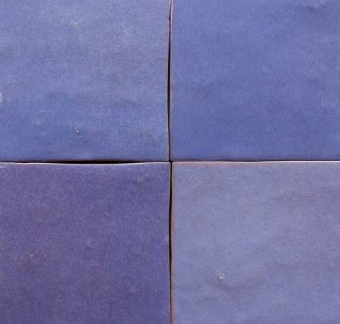 Design and Direct Source - Cev Paloma - Lilac Satin