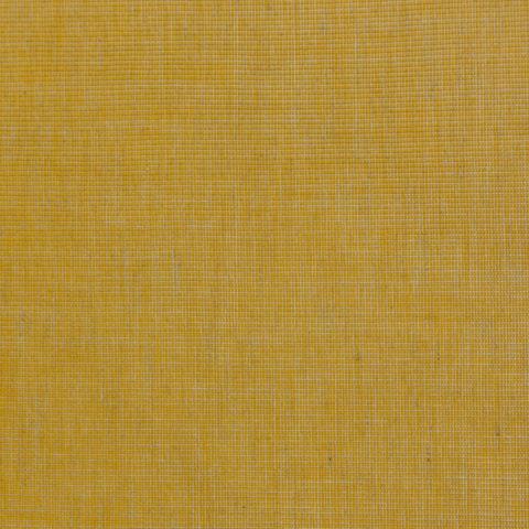 Yellow Upholstery - Luna Textiles - Blueprint - Herschel