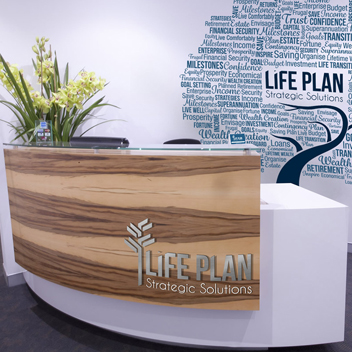 life-plan-strategic-solutions-featured