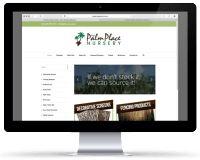 palm-nursery-website