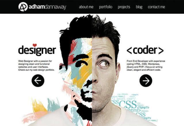設計師 - 學習程式