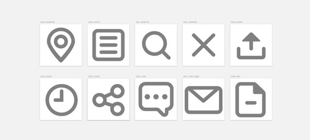 sketchapp-icon-design
