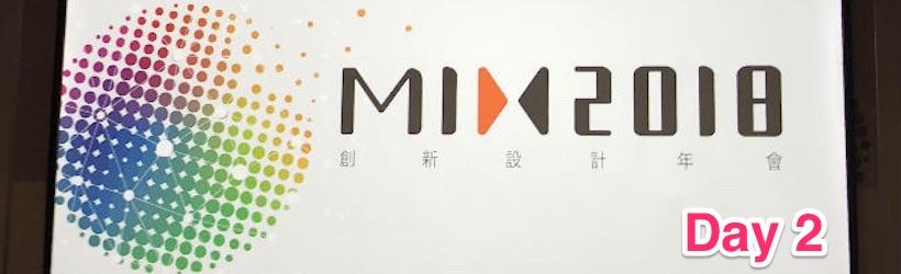 MIX2018-2