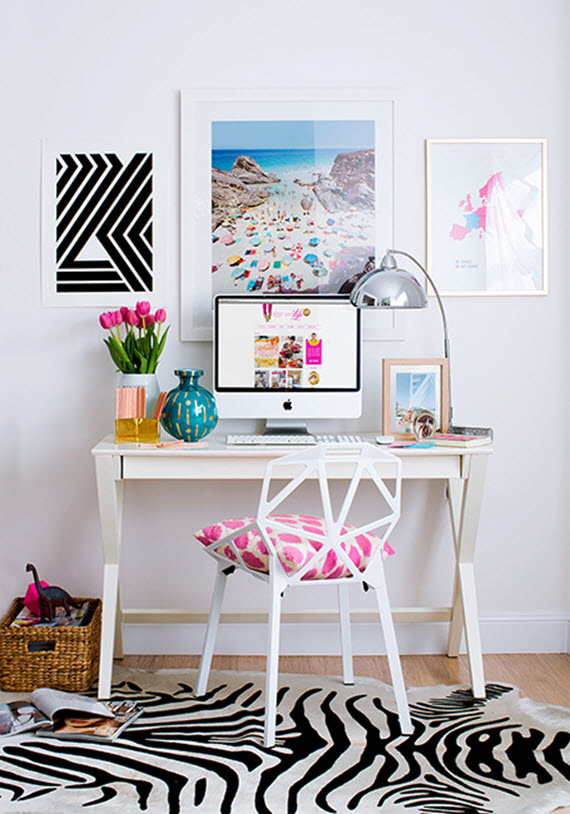 fresh-bright-home-office