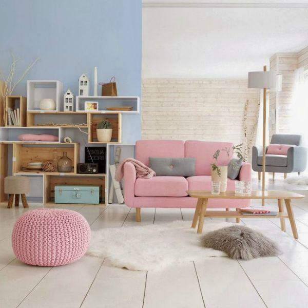 Rosa-quarzo-e-azzurro-serenity-in-soggiorno.jpg