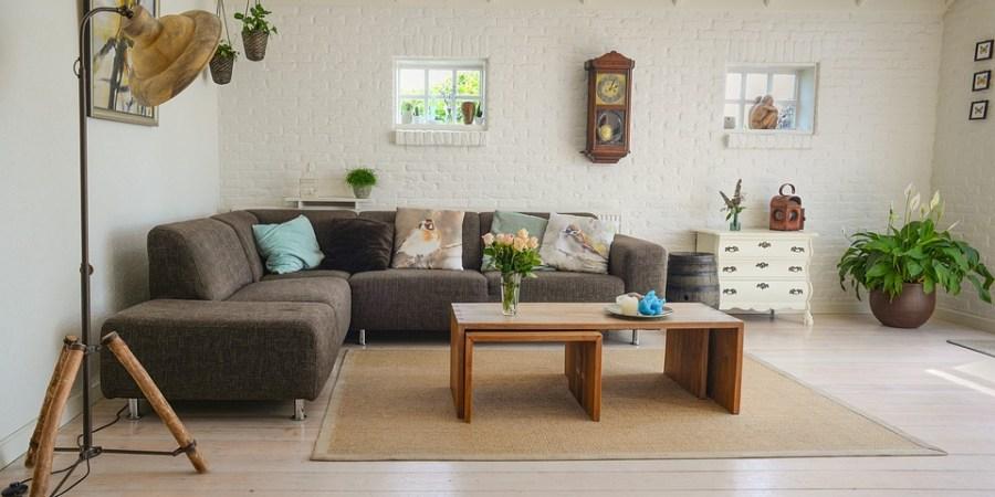 Come rendere la tua casa di Design