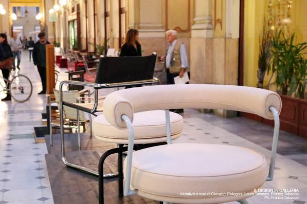 Torino Design of the City