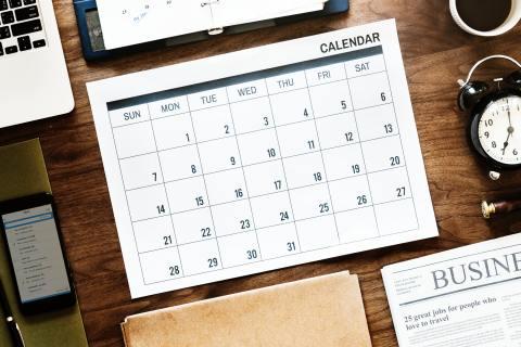 Architettura & Design, Novembre
