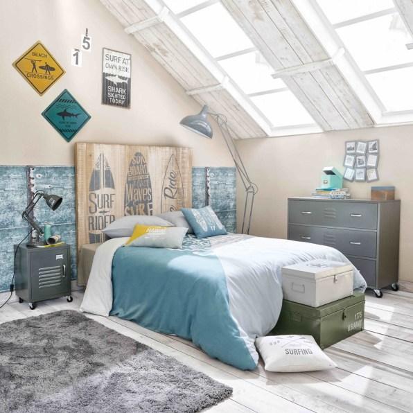 parure-da-letto-grigia-e-blu-in-cotone-stampato-220x240cm-surfing-1000-6-4-171179_2