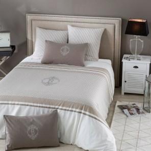 parure-da-letto-in-cotone-con-motivi-a-righe-220x240-1000-14-4-177698_6