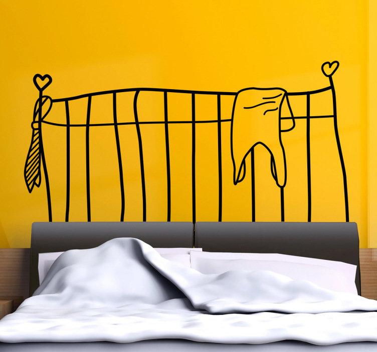 rinnovare camera da letto