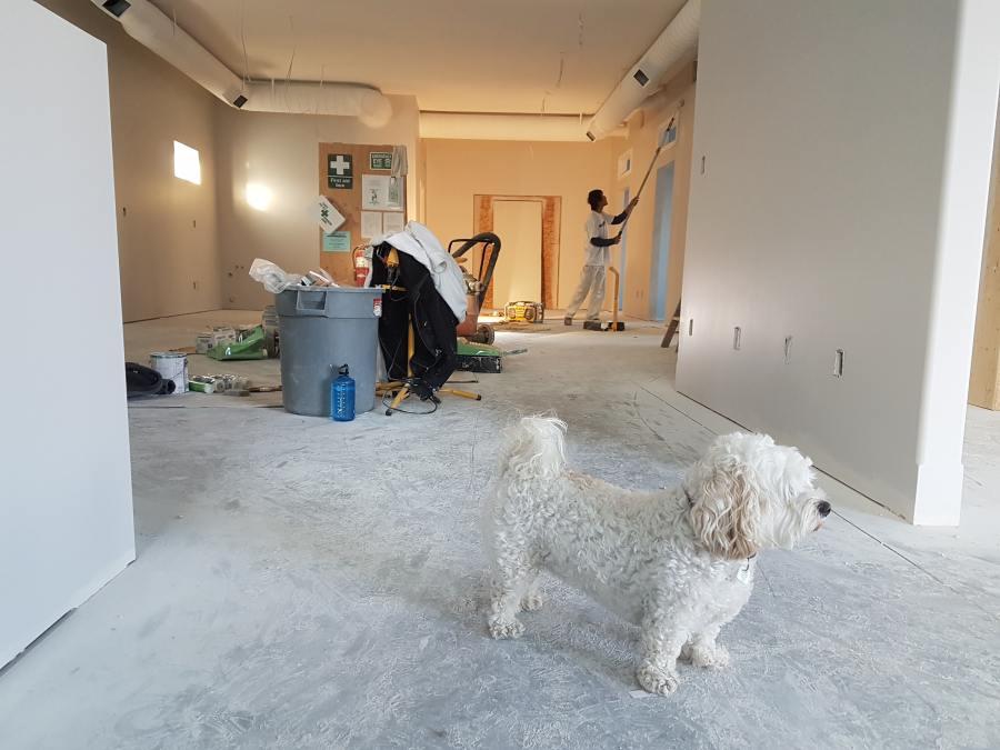 Ristrutturare la casa
