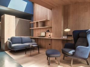 csm_Design_Loft_livingroom_5e31c30ade