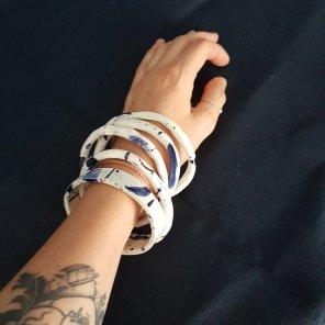manima bracciali
