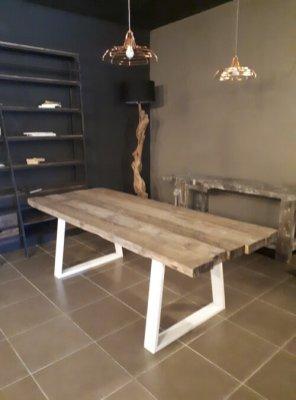 Tavolo di design