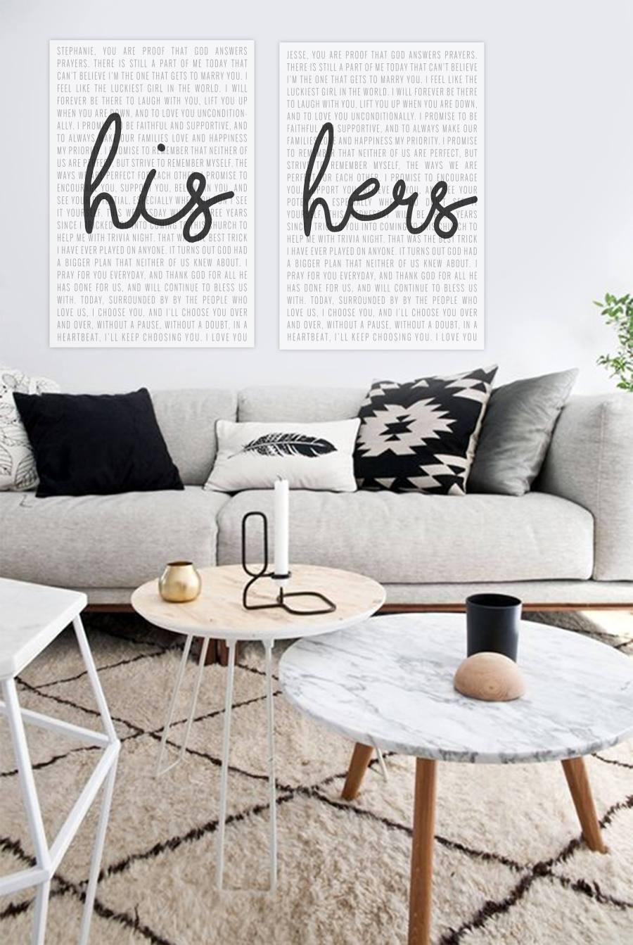 piccolo soggiorno