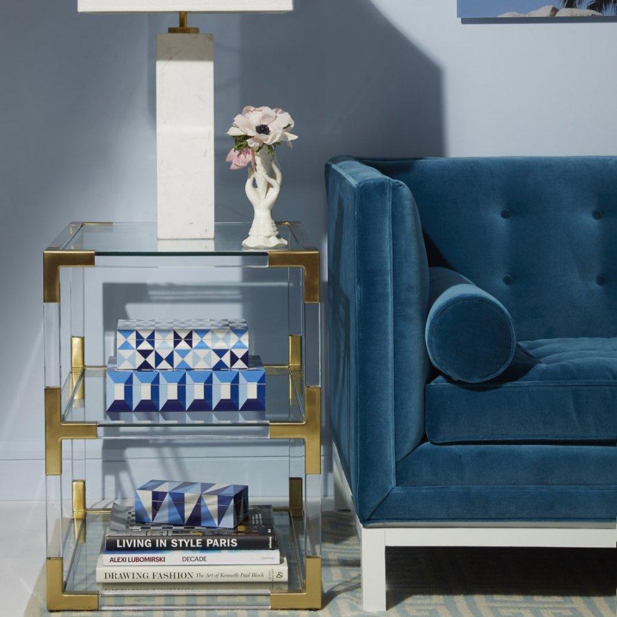 sorrento-trinket-box-blue-small-440803