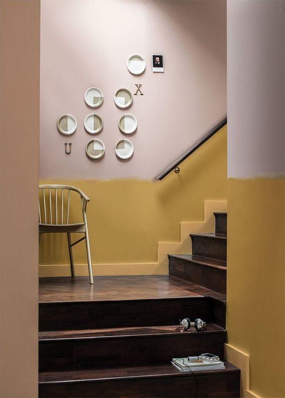 giallo mostarda ingresso.jpg