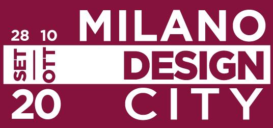 milano design city