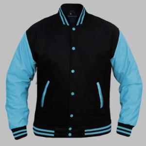 Varsity Jackets For Women