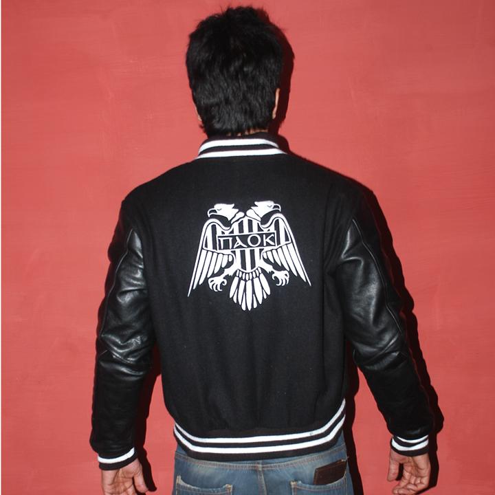 varsity-custom-jackets-for-men