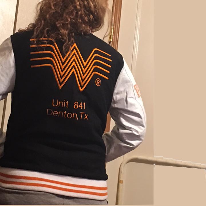varsity-jackets-for-women
