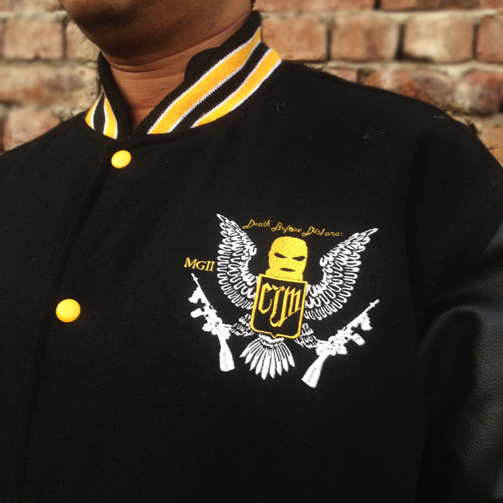 custom-letterman-jackets-for-music-group-2