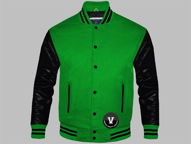 Letterman Customize Jackets Design Your Letterman