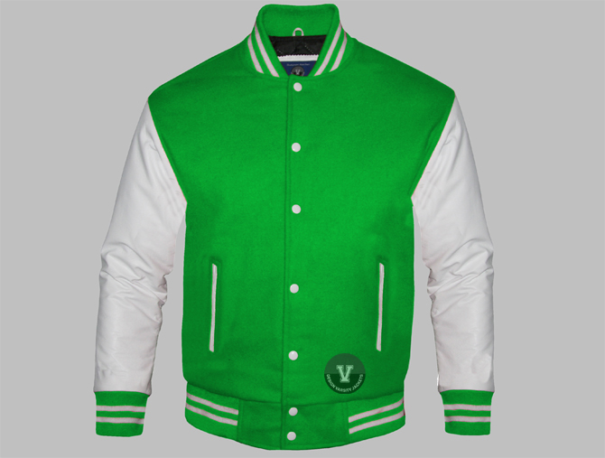 Letterman Jackets High School Buy Or Design Your