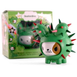 cactus friend