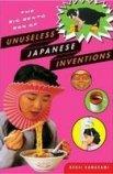 Chindogu Society book