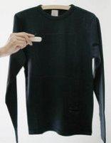 bytrico chalkboard shirt