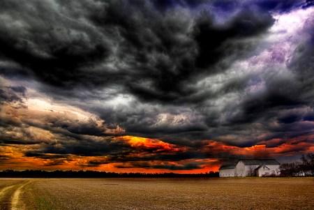 waxing storm jason ertels