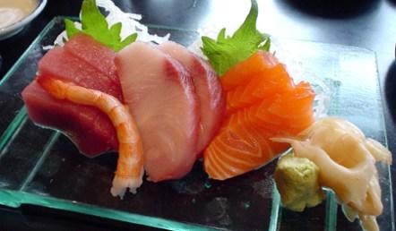 poptech sushi