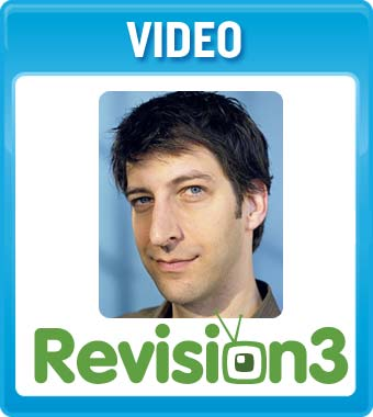 revision3