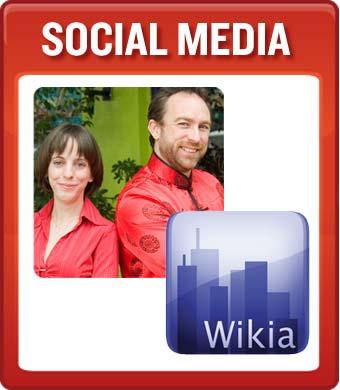 wikia