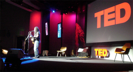 ted2007