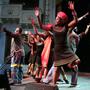 Sinikithemba Choir