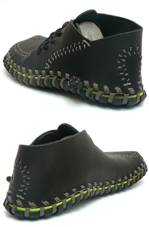 nike long ball shoe sustainable reconsidered