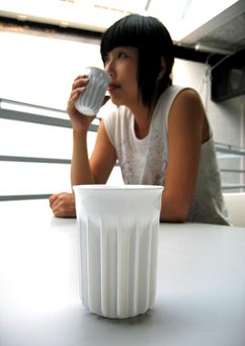 stephan reed radiator cup