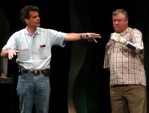 gadgetoff.2009_deka.arm4