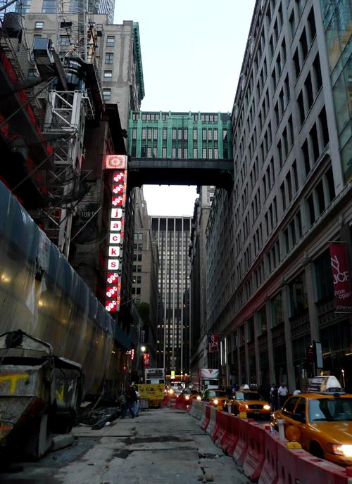 gadgetoff.2009_nyc