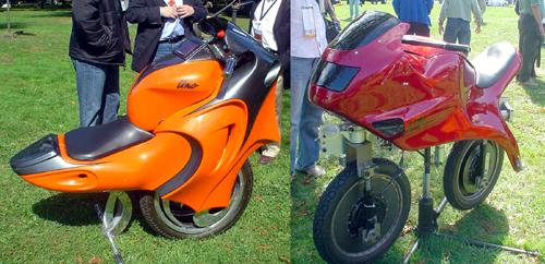 gadgetoff.2009_uno.bike