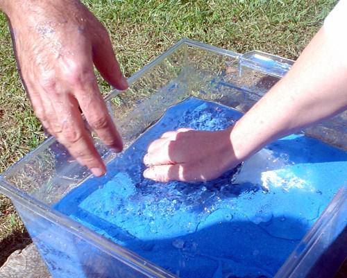 gadgetoff.2009_wetless.sand