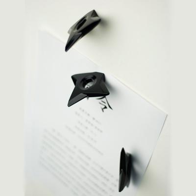 ninja.magnets